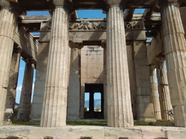 hram hefest 6