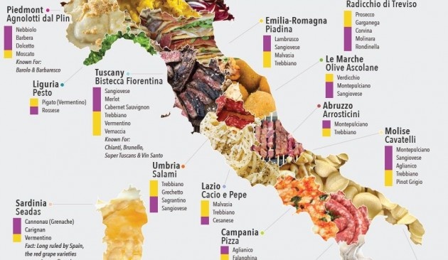 italia-vino-hrana-karta