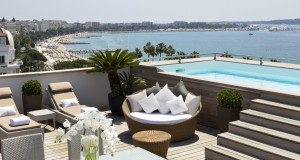 https://www.hotelsbarriere.com/en/cannes/le-majestic/guest-rooms-and-suites/majestic-barriere-suite.html