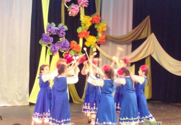 koncert sv sofia 2017 10