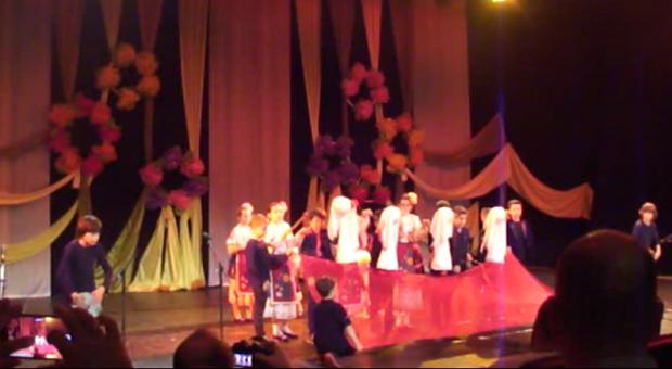 koncert sv sofia 2017 22