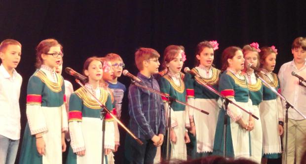 koncert sv sofia 2017 6
