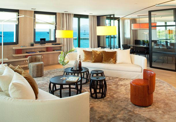 http://www.marriott.com/hotel-info/ncejw-jw-marriott-cannes/the-jw-cannes-suites/