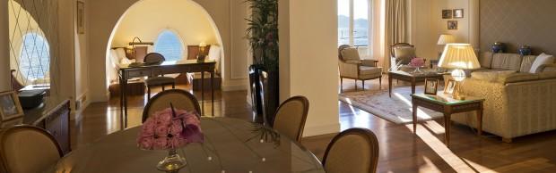 http://www.carlton-cannes.com/fr/sejour/chambres-suites/suites-prestige/