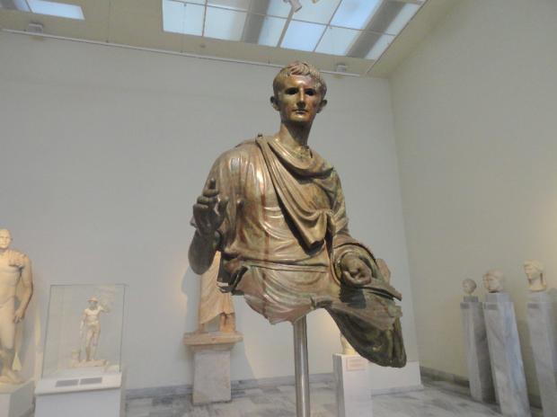 rimski imperator