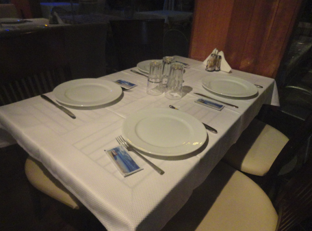 taverna platamonas 2