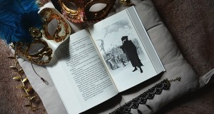 book-2388244_640