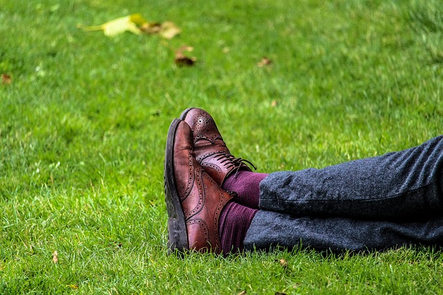 feet-1850058_640