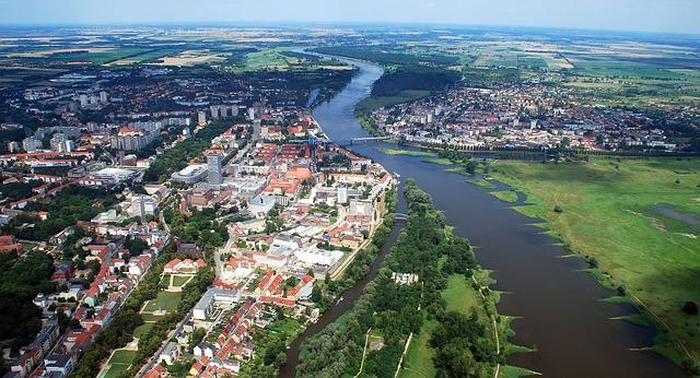 frankfurt-82069_640