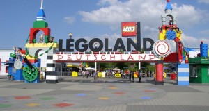 legoland-392128_640
