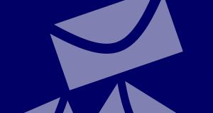 message-1770258_640