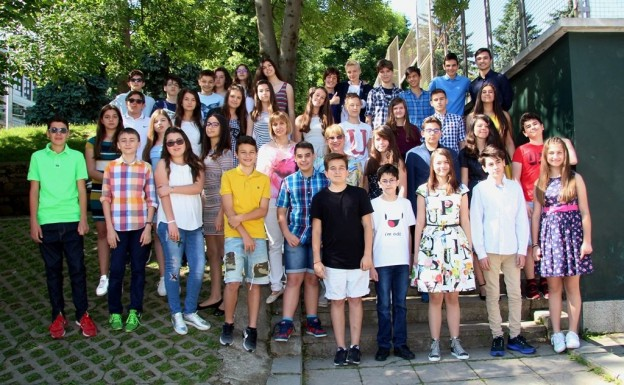 sveta sofia 2017 7 class