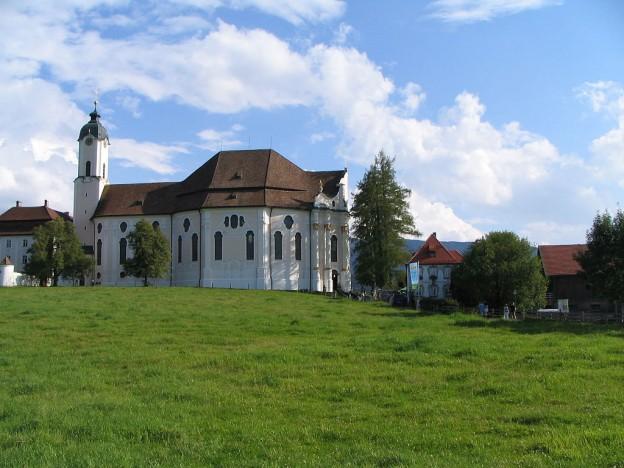 1024px-Wieskirche1