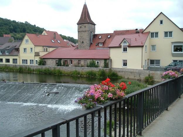 Creglingen07-04