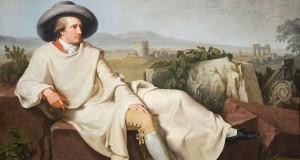 Johann_Heinrich_Wilhelm_Tischbein_-_Goethe_in_der_roemischen_Campagna