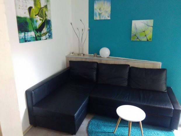 augsburg divan
