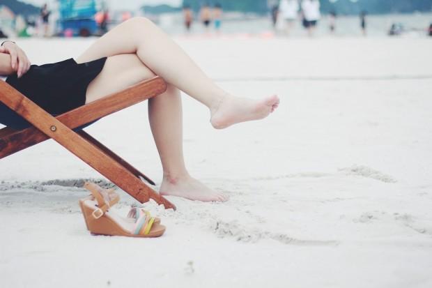 beach-1845311_960_720