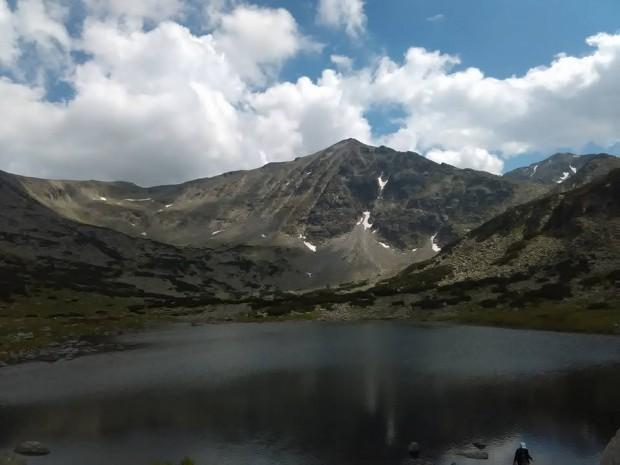 rila planina 10