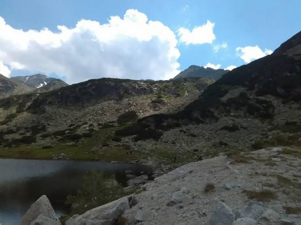 rila planina 12