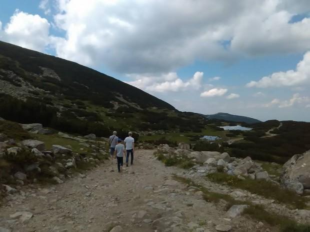 rila planina 14