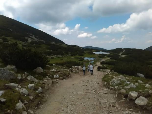 rila planina 15