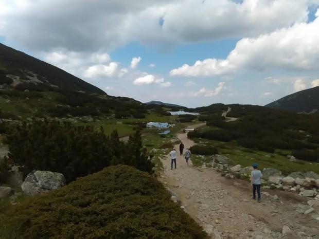 rila planina 16