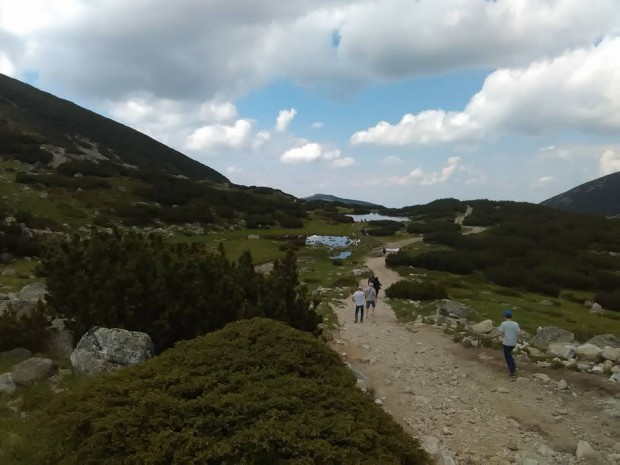 rila planina 17