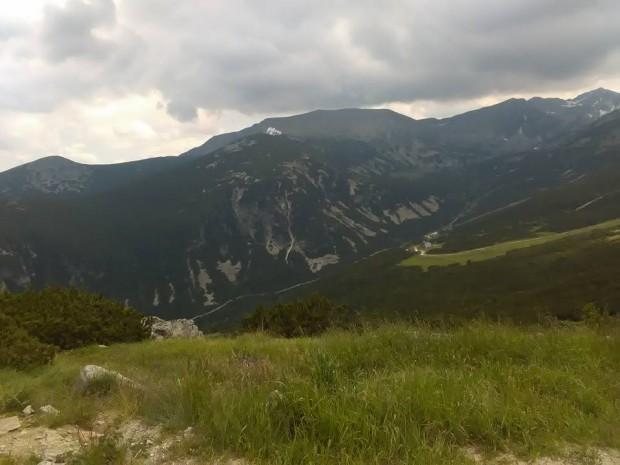rila planina 2