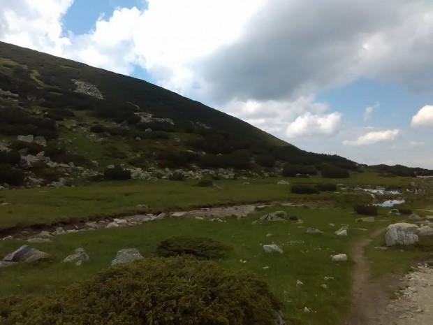 rila planina 20