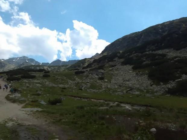 rila planina 21