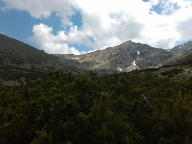 rila planina 22