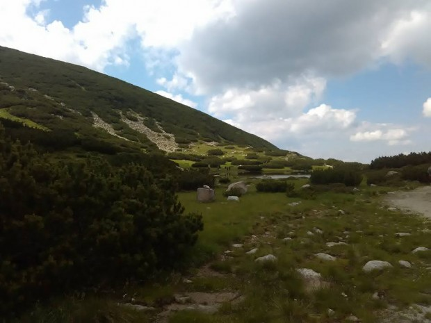 rila planina 23
