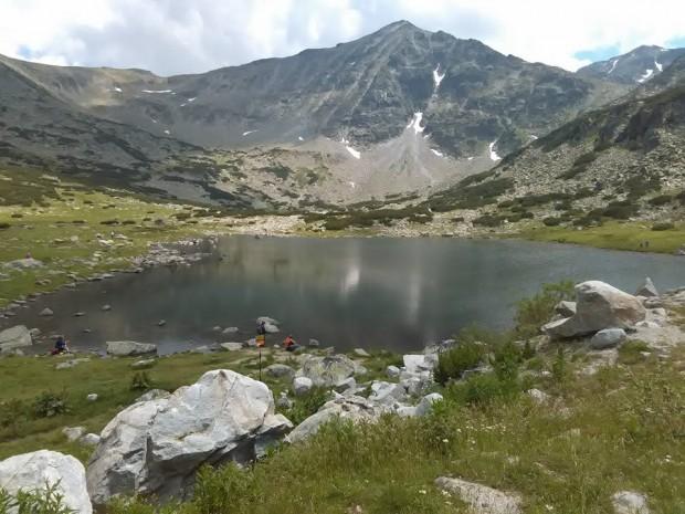 rila planina 4