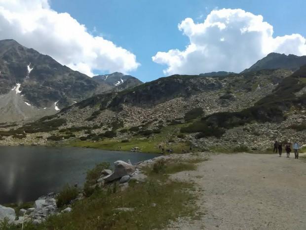 rila planina 5