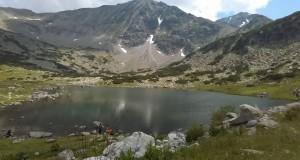 rila planina 6