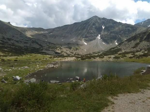 rila planina 7