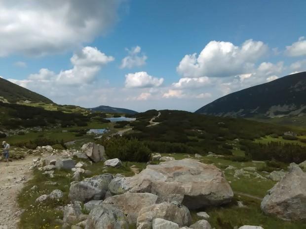 rila planina 8