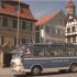 """източник: филм """"Romantische Straße - Deutschlands älteste Ferienstraße"""" на romantischestrasse"""