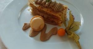 torta kyustendil