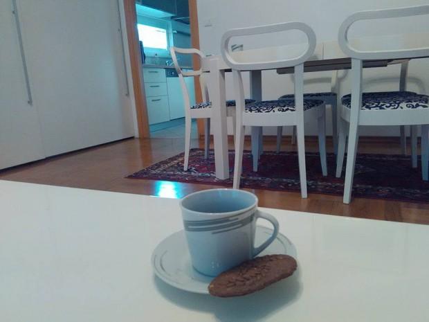 zagreb biskvitka apartament