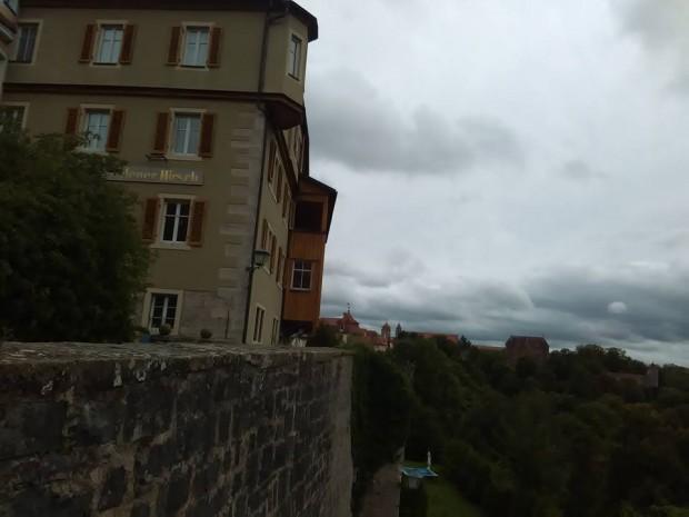 Rothenburg ob der Tauber 58 vryh