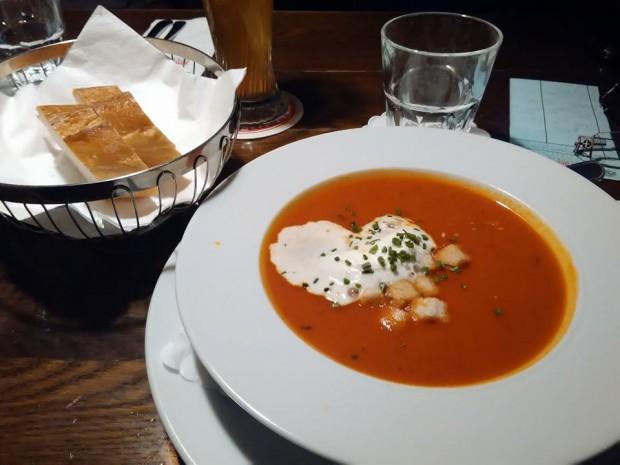 domatena supa augsburg