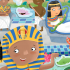 egiptyani