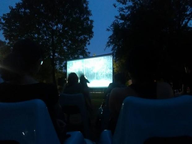 kino v parka 2