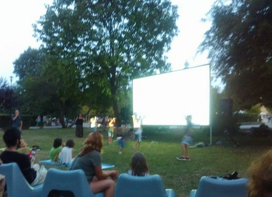 kino v parka 3