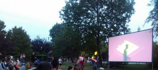 kino v parka 6