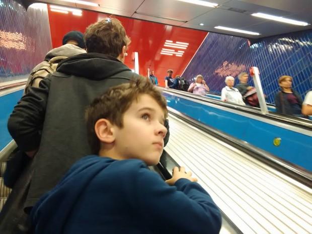 munchen gara metro viki