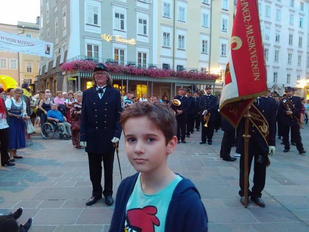 salzburg festival viki
