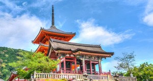 senso-ji-1437734_640