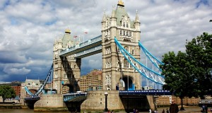 tower-bridge-455594_640